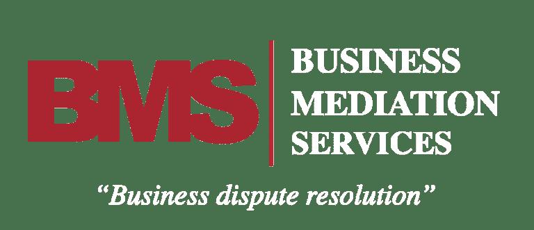 CBI-Business-Mediation-Services-Logo