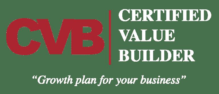 Certified-Value-Builder-Logo