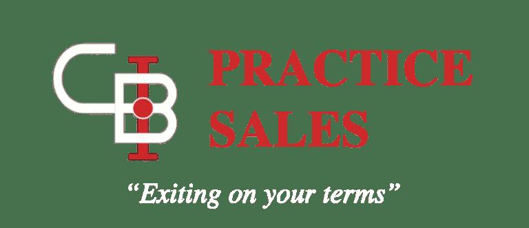 CBI-Team-Practice-Sales-Logo