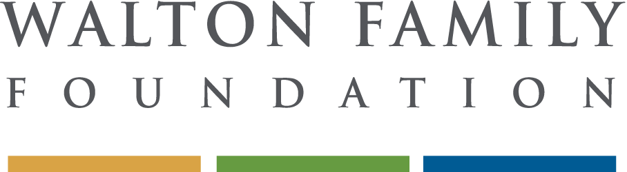 Walton-Family-Foundation