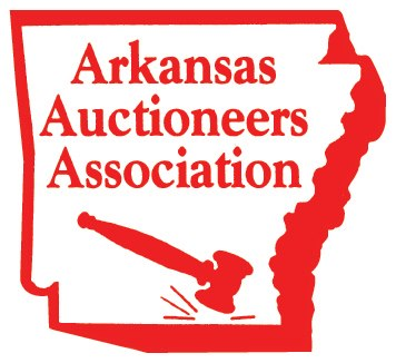 Arkansas-Auctioneers-Association-Logo