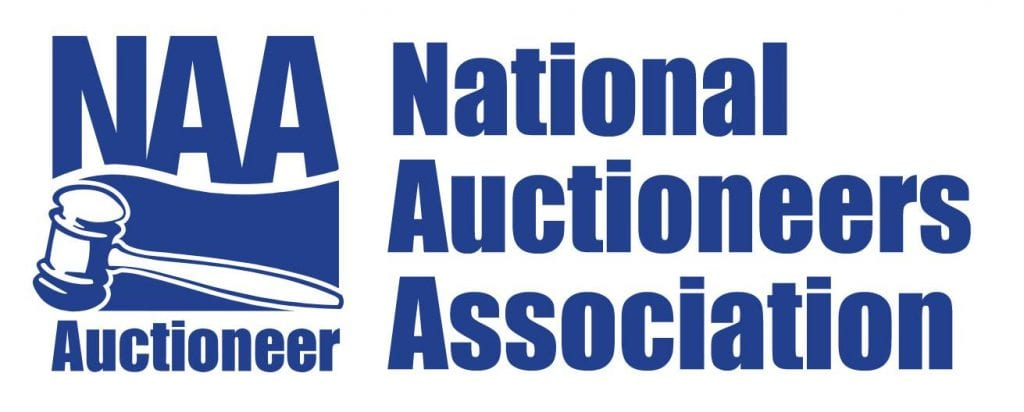National-Auctioneers-Association-Logo