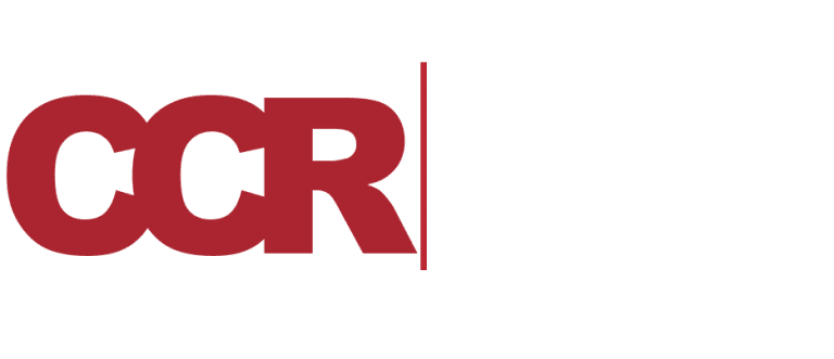 Confidential-Commercial-Realty-Logo