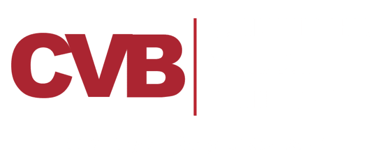Certified-Value-Builder-Logo