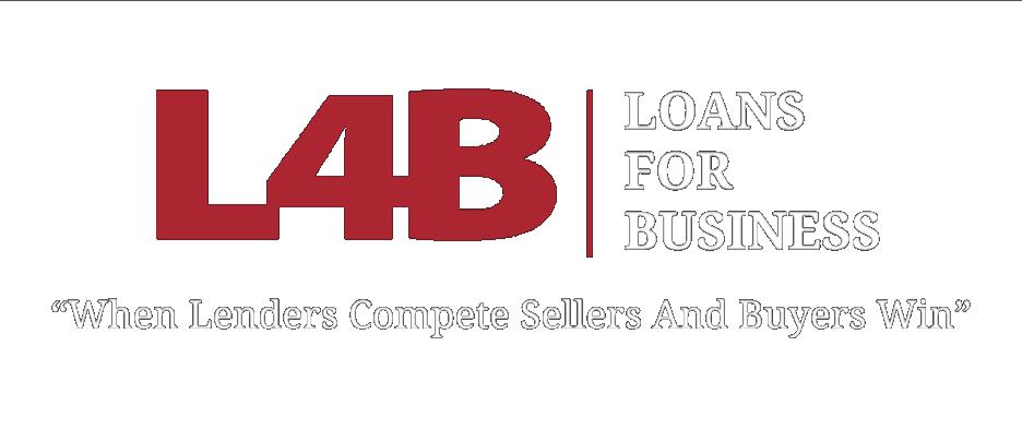 Loans-For-Business-Logo