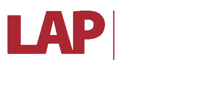 Live-Auction-Program-Logo