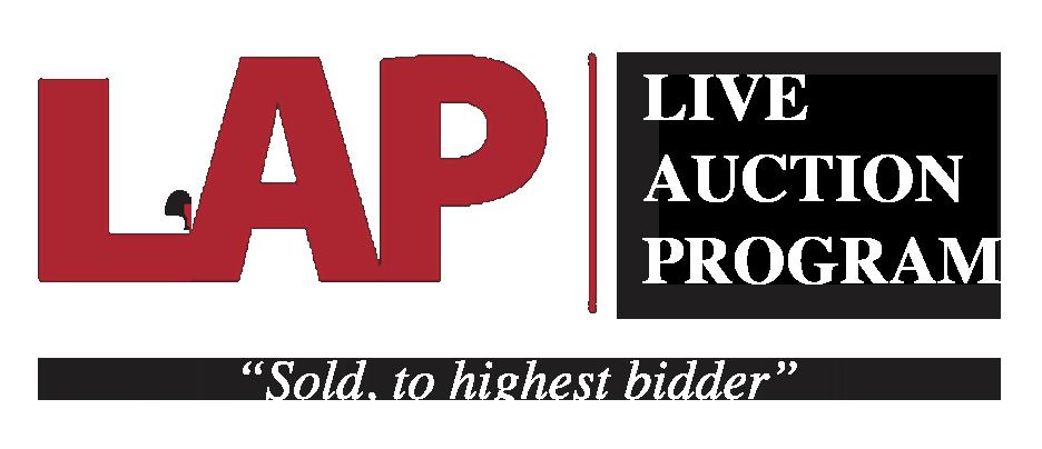 Live-Auction-Program-Logo