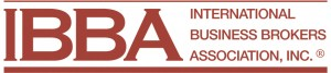 International-Business-Brokers-Association-Logo