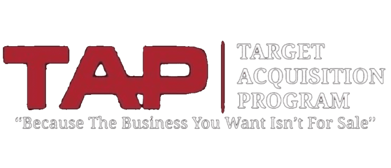 Target-Acquisition-Program-Logo