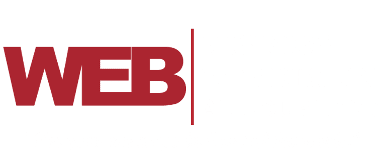 Business-Web-Design-and-Support-Logo