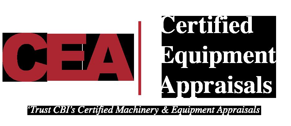 Certified-Equipment-Appraisals-Logo