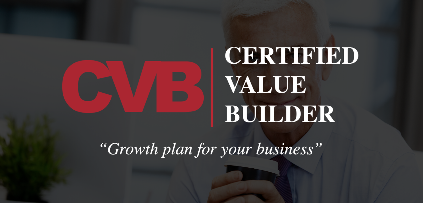 Building Business Value