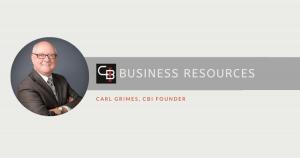 CBI Support Through CEA: Certified Equipment Appraisals