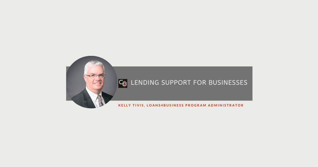 Business Financing Tips During The Age of Covid