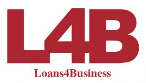 Learn How Loans4Business Can Help Your Business Grow OR Support Its Sale